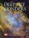 Deep-Sky Wonders by Sue French