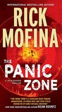 The Panic Zone (Jack Gannon #2)
