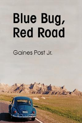 Blue Bug, Red Road