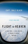 Flight to Heaven by Dale Black