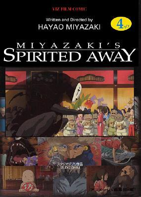"""hayao miyazakis spirited away and japaneseness essay Hayao miyazaki's eco-conscious film themes nearly all of hayao miyazaki's films have been adapted for american audiences and and """"spirited away."""