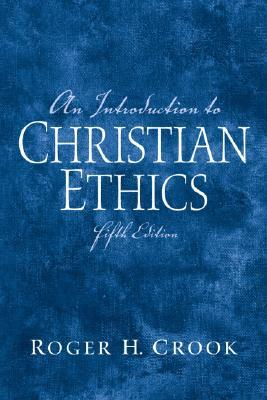 book review doing christian ethics from Deane-drummond's book, one in a series on christian ethics from  argues  convincingly that the main reasons have to do with issues of social.
