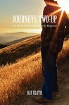 Journeys, Two-Up: On the Road Through Grief to Renewal
