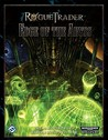 Rogue Trader: Edge of the Abyss: Roleplaying in the Grim Darkness of the 41st Millennium