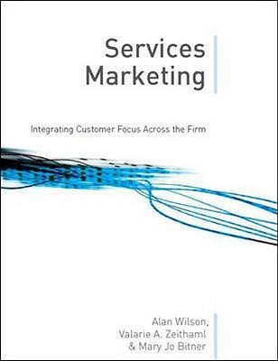 book review service marketing Author marketing services overview maybe you recently published a book or decided to get some help increasing sales with marketing and publicizing a book you put out quite some time ago or maybe you decided that a professionally designed book cover was actually a good idea when you first created yours if you're.