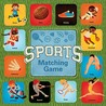 Sports Matching Game