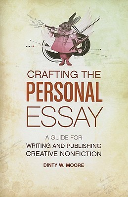 writing a personal history book