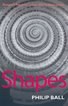 Shapes: Nature's ...