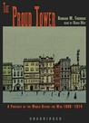 The Proud Tower : A Portrait of the World Before the War 1890-1914