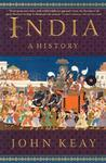India by John Keay