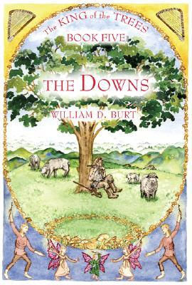 The Downs by William D. Burt