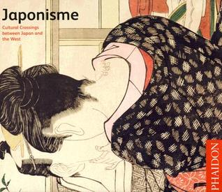 Download online for free Japonisme: Cultural Crossings Between Japan and the West PDF by Lionel Lambourne
