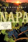 Napa by James Conaway