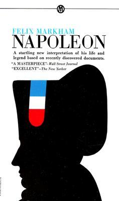 """a review of felix markhams book napoleon With shopping centre landlords reserving their rights to review  in case homeland security lost our entry in the """"big boys' book of friends-not-allies."""