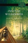 Into the Wilderness (Mystery and the Minister's Wife #7)