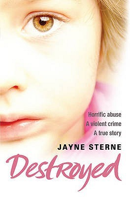 Books on child abuse facts