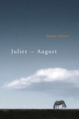 Juliet in August