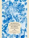 Science and Civilisation in China: Volume 1, Introductory Orientations