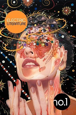 Electric Literature no. 1 by Electric Literature