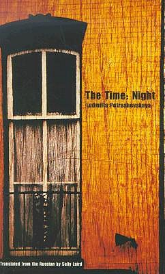 The Time: Night