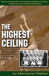The Highest Ceiling