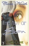 The Art of Ethan (Beaufort, #1)