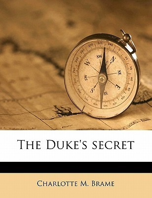 The Duke's Secret