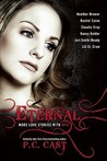 Eternal by P.C. Cast