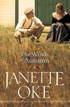 Winds of Autumn, The (Seasons of the Heart, #2)