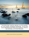 The Nelson Touch, Being a Little Book of the Great Seaman's Wisdom