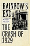 Rainbow's End: The Crash of 1929