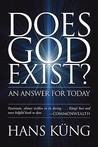 Does God Exist? An Answer for Today