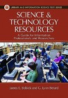Science and Technology Resources: A Guide for Information Professionals and Researchers