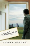 The Millionaires: A Novel of the New South