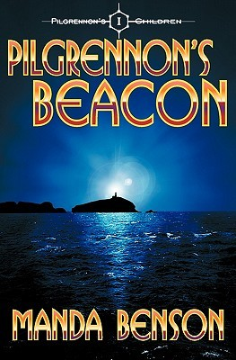 Pilgrennon's Beacon