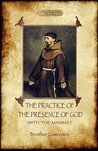 The Practise of the Presence of God/ Maxims of Brother Lawrence