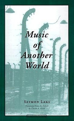 Music of Another World