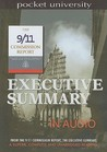 The 9/11 Commission Report Executive Summary