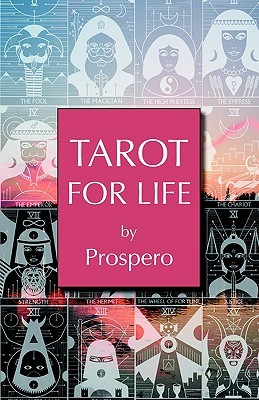 Tarot for Life by Prospero