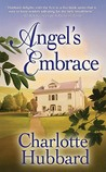 Angel's Embrace (Angels of Mercy #3)