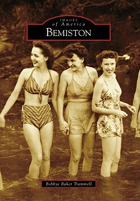 Bemiston (Images of America: Alabama)