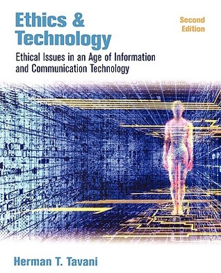 ethical issues in information technology In technology ethics, the center addresses issues arising from artificial intelligence, cybersecurity, information technology, biotechnology, and other emerging fields.
