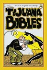 The Tijuana Bibles: Volume 7: America's Forgotten Comic Strips