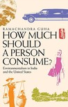 How Much Should a...