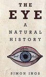 The Eye: A Natural History