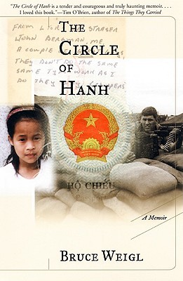 The Circle of Hanh: A Memoir