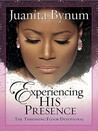 Experiencing His Presence: The Threshing Floor devotional