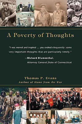 A Poverty of Thoughts