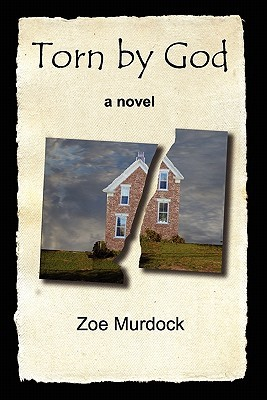 Torn by God by Zoe Murdock