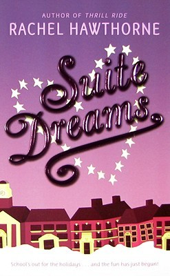 Suite Dreams by Rachel Hawthorne